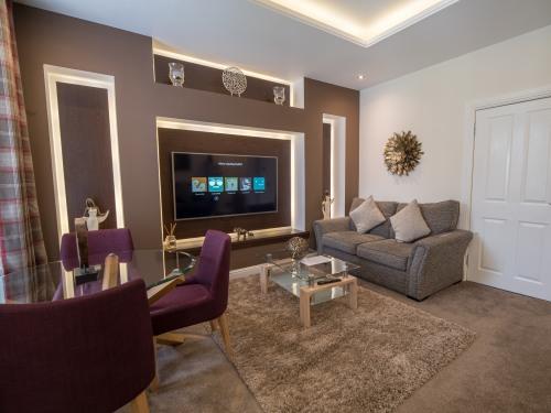 170 Living Area
