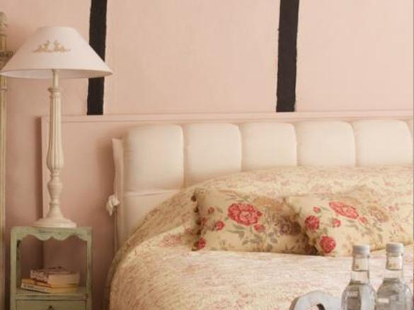 Double room-Superior-Ensuite with Bath-with Shower- Room 3 - Best Available Rate B&B