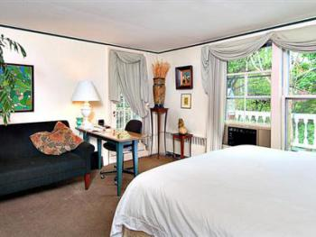Double room-Ensuite-Standard-Room 2, the Cambridge - Double room-Ensuite-Standard-Room 2, the Cambridge