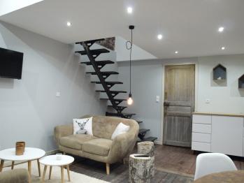 Appartement 934