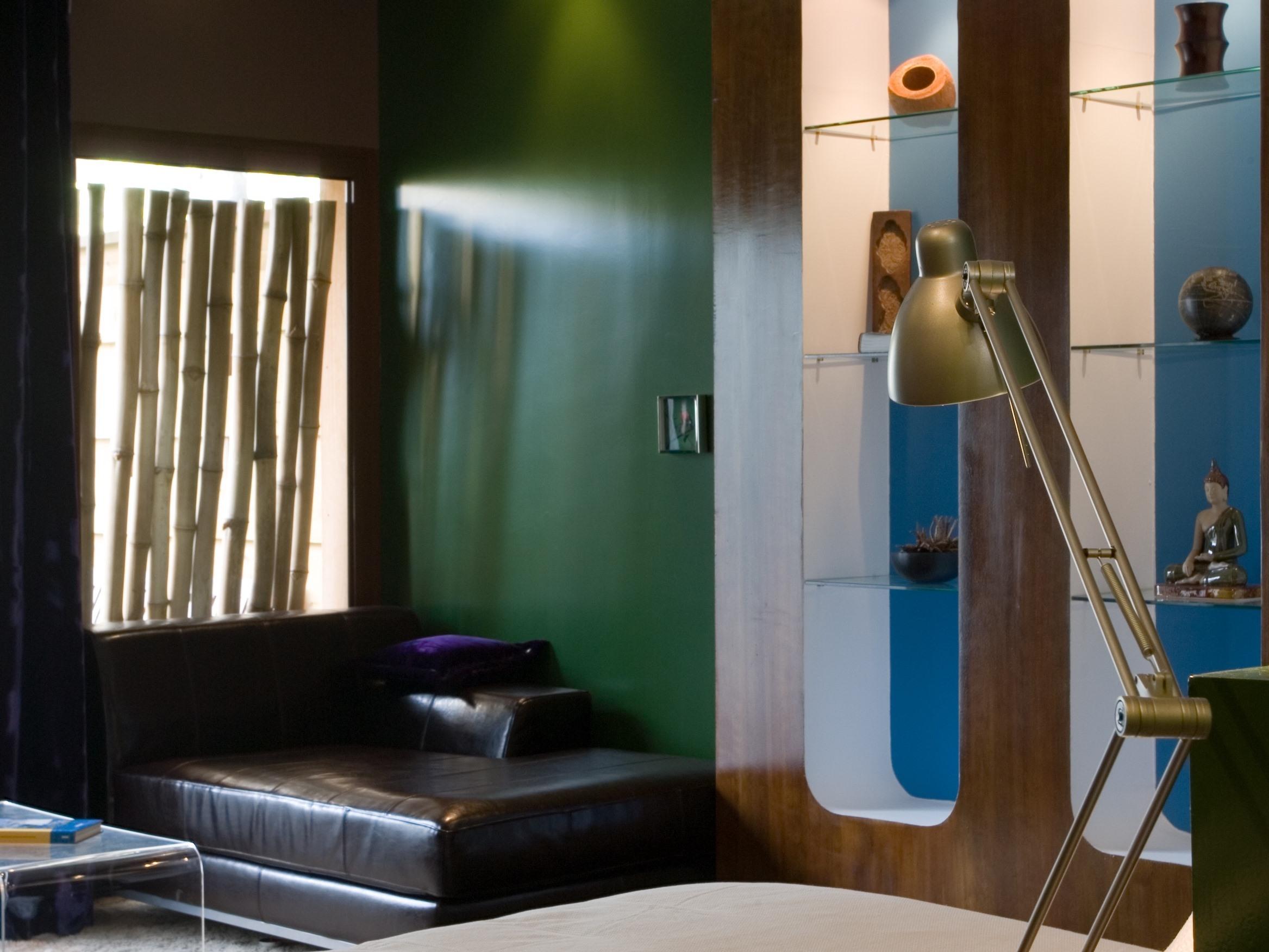 Exotica-Double-Standard-Salle d'eau
