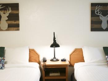 Buckeye Room 01