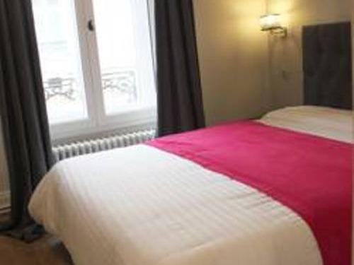 Appartement-Supérieure-Douche-Vue sur Jardin-Appartement 2 chambres