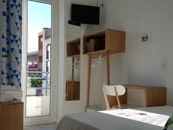 Nouveau mobilier en chêne sur mesure