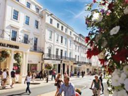 Royal Leamington Spa – the Silicon Spa