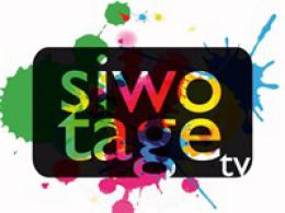 SIWOTAGE TV