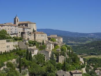 Appartements du Château -