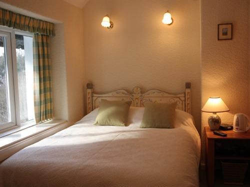 Single room-Ensuite-House Martin - Large