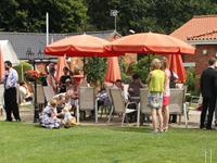 Summer BBQ's and Hog Roasts - from £9.95 per person