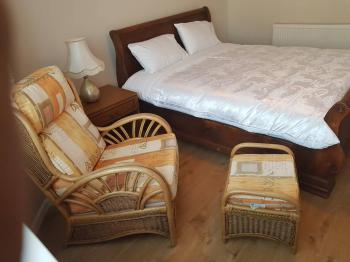 New Sunview Guest House -