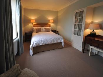 Double room-Deluxe-Ensuite with Bath-Deluxe - Double room-Deluxe-Ensuite with Bath-Deluxe