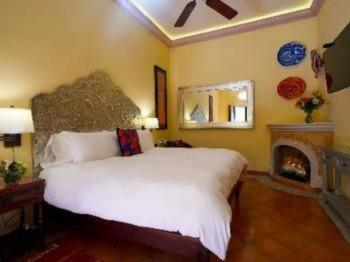Reboozo Room