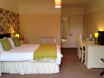 3 Bed-House-Ensuite
