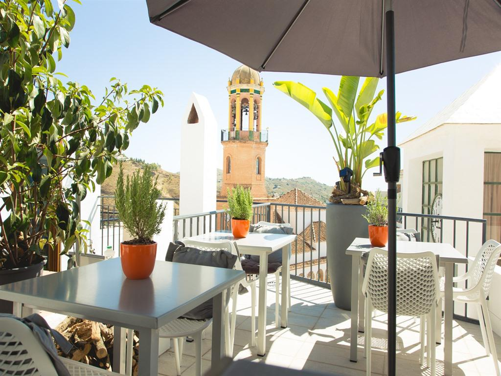 Roof Terrace-8