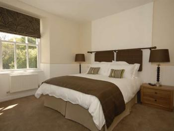 Double room-Superior-Ensuite-The China Room