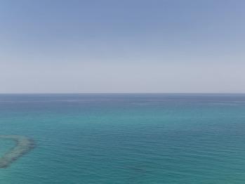 Mare - Tropea