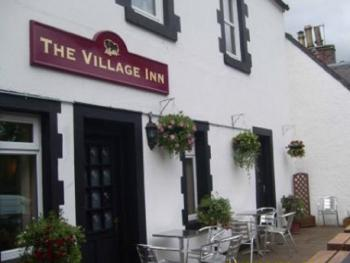 The Village Inn -