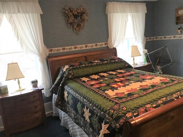 Triple room-Ensuite-Standard-Country Room