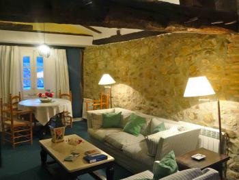 Apartamento 3 con 2 dormitorios