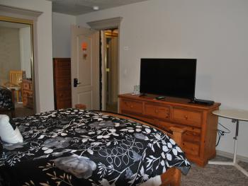 Oak Room View 2
