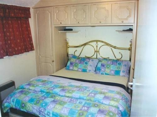 Harman Suite 2