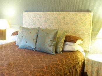 Triple room-Standard-Shared Bathroom - Base Rate