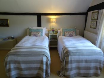 Double or Twin-Comfort-Ensuite-Farm View