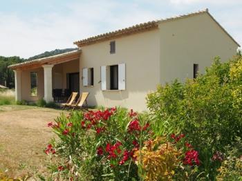 Villa Figuiere
