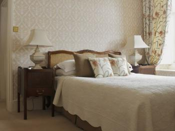 Double room-Standard-Ensuite-Mary_Ellen
