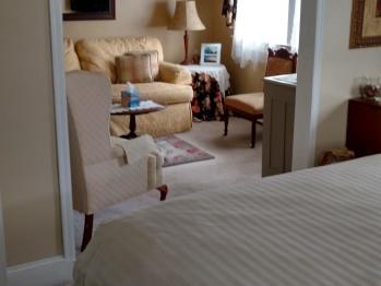 King-Ensuite-Suite-Ocean View-08-Montauk
