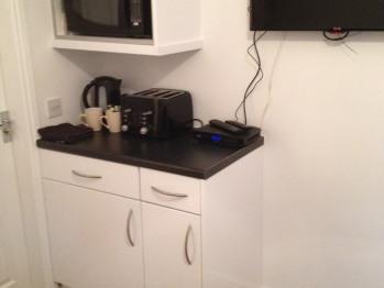 Studio-Ensuite-Small Lower Ground Floor