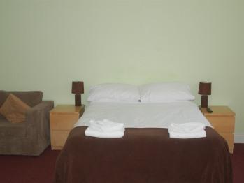 Double room-Ensuite-2