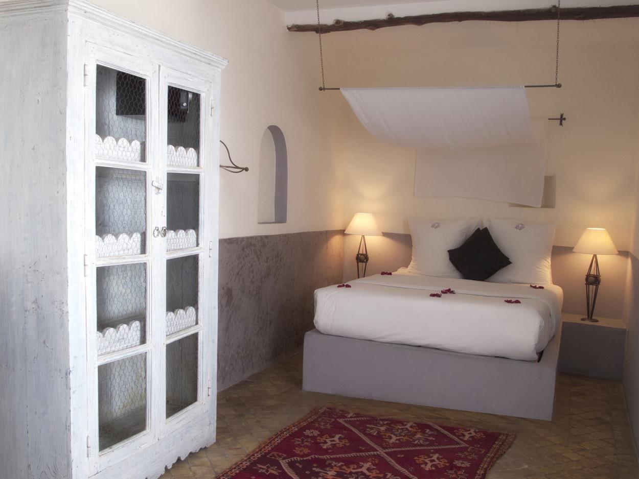 Double room-Superior-Private Bathroom-Balcony-Terrasse  - Double-Supérieure-Salle de bain Privée-Balcon-Terrasse