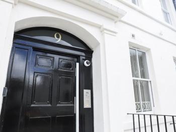 Casa Fresa - King Street Apartments -