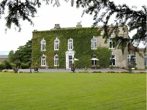 Hardwicke Hall Manor Hotel, Peterlee, Durham