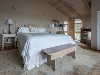 Chatham Suite