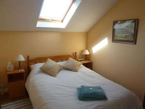 Family En-suite for 4 people