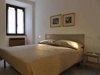 Apartment-Private Bathroom-Bazzini1