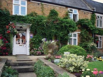 Easington House -