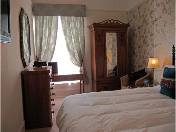 Double room-Superior-Ensuite-Plus - B&B