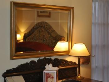 Double room-Superior-Ensuite-Coach House