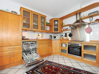 Apartment Pferdekoppel