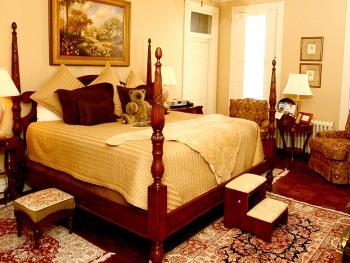 The MacIntosh Suite