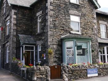 Bonny Brae Guest House -