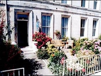 Eglinton Guest House -