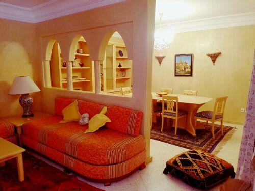 Riad Hida, Oulad Barrehil | Chambres Et Tarifs