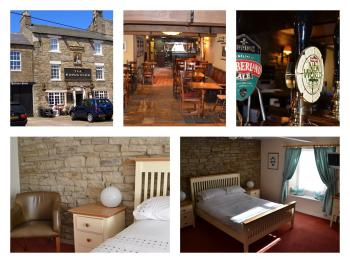 The Kings Head - Welcome to The Kings Head Allendale