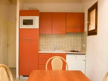 Appartement 1 chambre climatisé