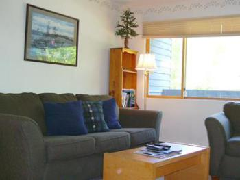 Condo-Ensuite with Bath-Family-Woodland view-Brookside2 A115 (1bedroom