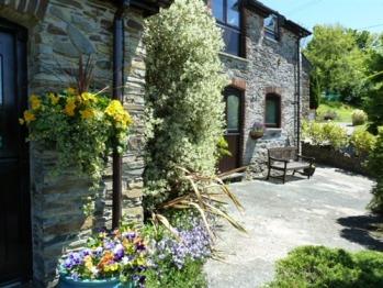 Penvith Barns Luxury Bed & Breakfast